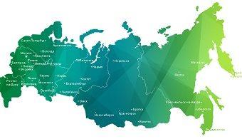 Онлайн заявка на кредит во все банки в Москве на