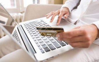 Удалённая регистрация в системе Сбербанк Онлайн