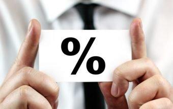 Летнее снижение ставок по потребительским кредитам