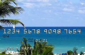 Как получить кредит на отпуск