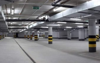 Ипотека на покупку гаража или паркинга в Сбербанке: особенности и отличия