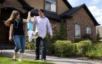 Обзор условий кредита на строительство жилого дома