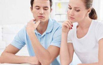 Ипотека или кредит: что выгодней для приобретения жилого помещения?