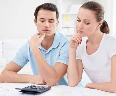 ипотека или кредит: что выгодней?