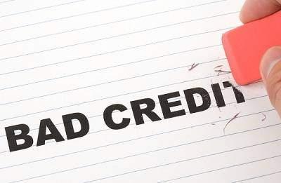 Где взять кредит если сбербанк отказал