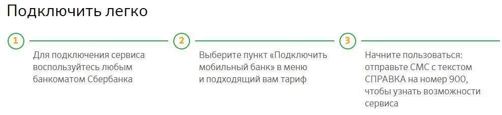 Изображение - Тариф «полный» в мобильном банке сбербанка mob-bank