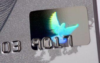 Защита средств на банковских картах Сбербанка