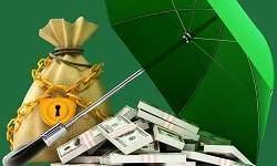 Возврат или отказ от страховки по кредиту Сбербанке
