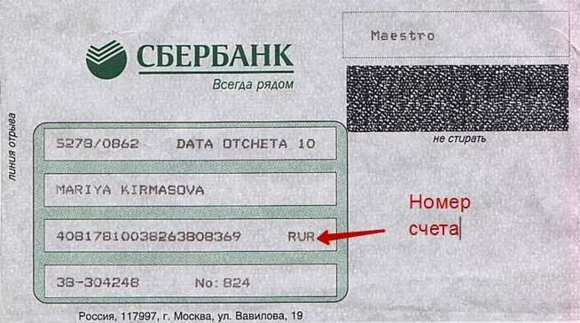 Как по карте узнать отделение сбербанка