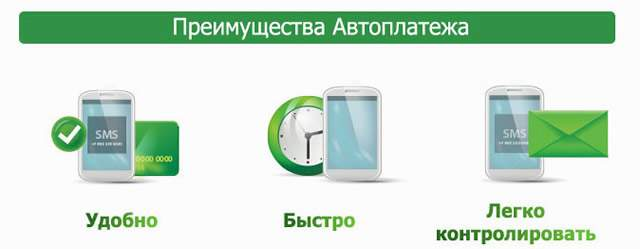 Изображение - Подключение и отключение автоплатежа в сбербанке avtoplatezhi