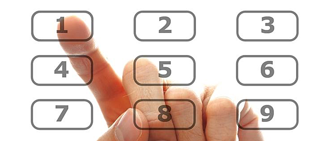 Как поменять номер телефона в сбербанке