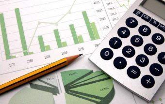 Что такое и как работает индивидуальный инвестиционный счет в Сбербанке