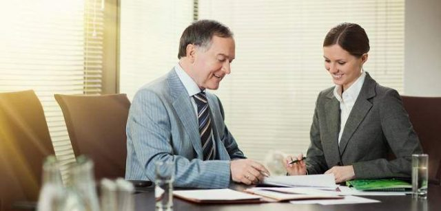 Получить потребительский кредит для зарплатных клиентов