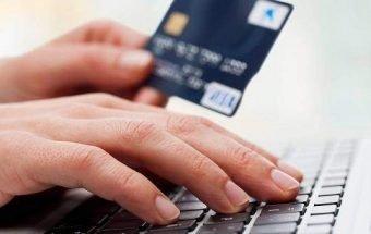 3 способа быстрой блокировки карты Сбербанка