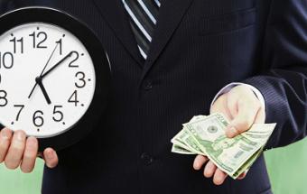 Как получить отсрочку по кредиту в Сбербанке