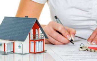 Страховка в Сбербанке при ипотеке в 2019 году