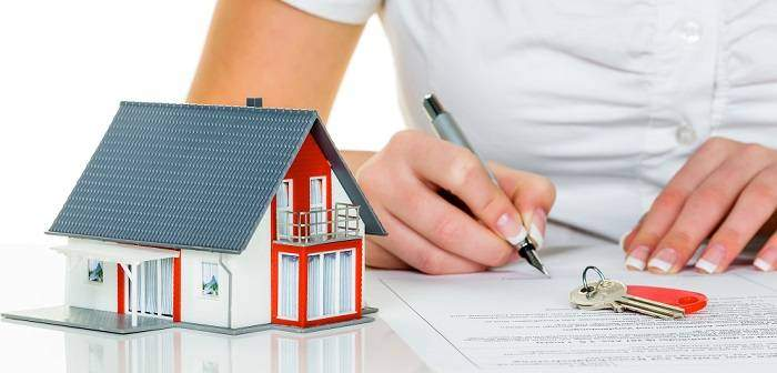 Страхование при ипотеке в Сбербанке