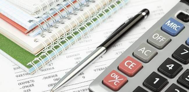 Как получить налоговый вычет в Сбербанке