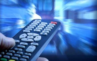 Оплата услуг Триколор ТВ с банковской карты Сбербанка без комиссии