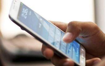 Как отключить СМС информирование Сбербанка