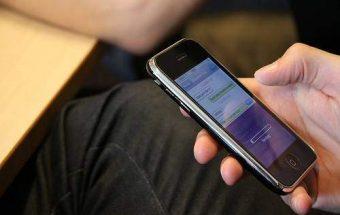 Как подключить СМС-банк от Сбербанка