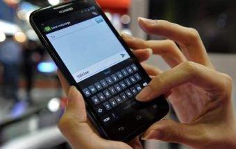 Способы быстрой разблокировки услуги Мобильный банк