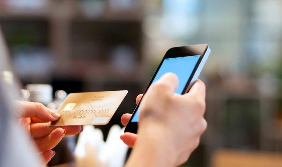 Как привязать номер телефона к карте сбербанка