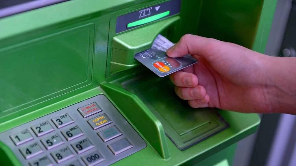 Как обналичить деньги с Киви кошелька: 4 способа снять