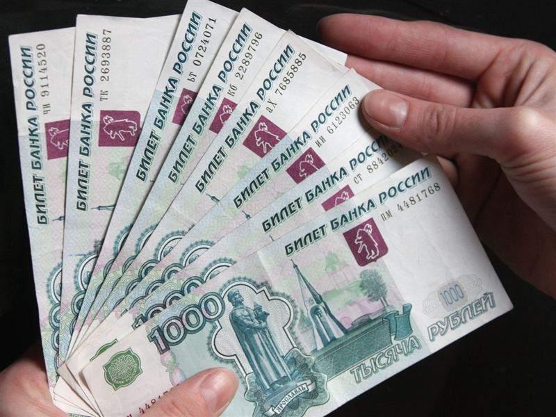 Цены на аренду банковской ячейки сбербанка