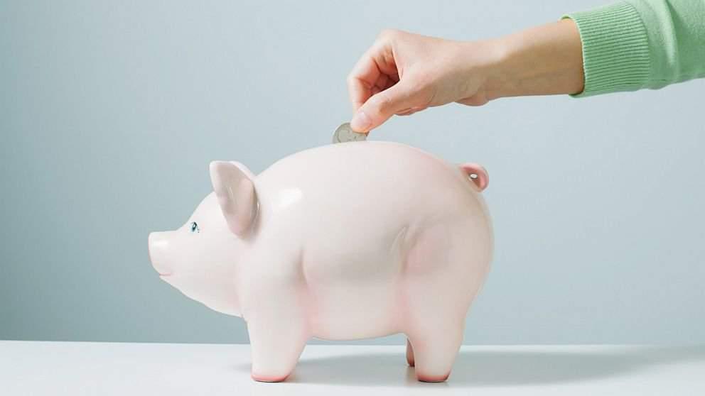 Индивидуальные пенсионные планы