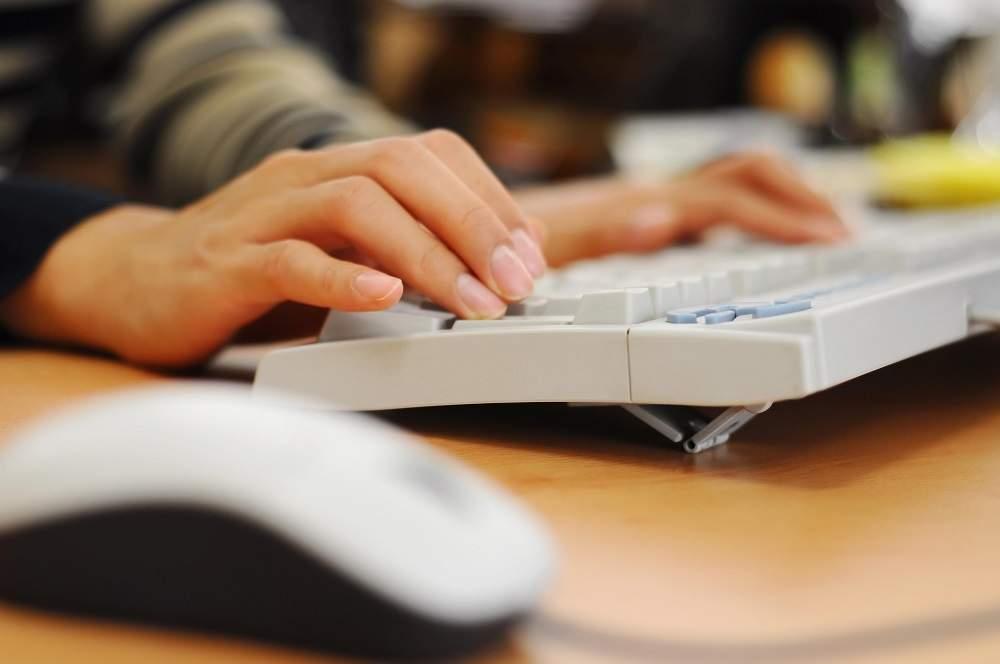 Переведение суммы накопительной части пенсионных отчислений онлайн