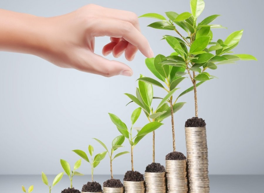 Процентные ставки на вклады для пенсионеров
