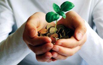 Условия по вкладам Пополняй в Сбербанке