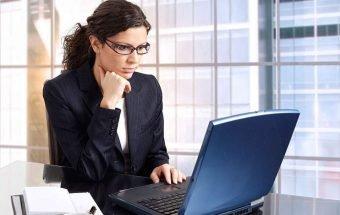 Условия по вкладам в Сбербанк Онлайн