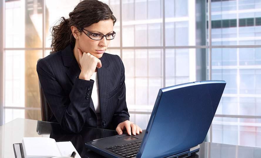 Онлайн вклады Сбербанка - как открыть вклад через интернет