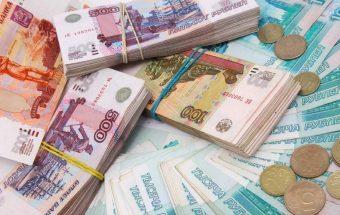 Яндекс.Деньги отменили комиссию для клиентов Сбербанка