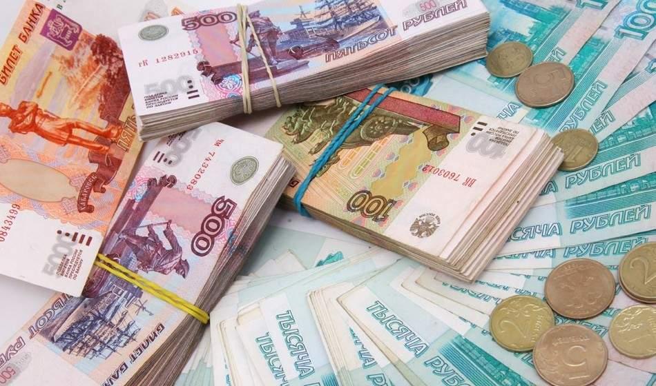 Сохранить деньги от инфляции и от трат