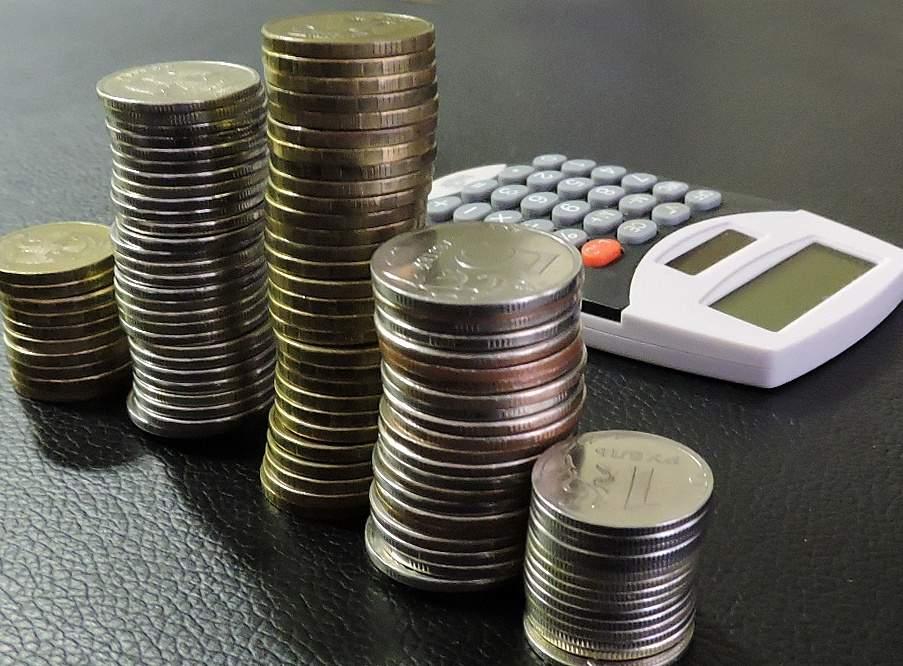Вклад управляй онлайн имеет повышенные процентные ставки