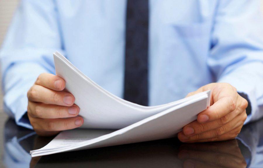 В сбербанке могут потребовать дополнительные документы