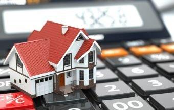 Как уменьшить процент по ипотеке в Сбербанке