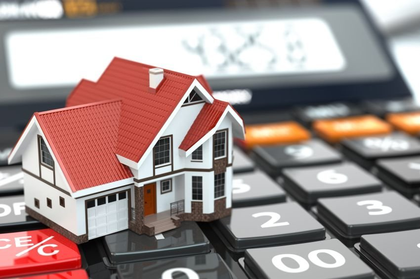 Снизить процентную ставку по ипотеке в сбербанке