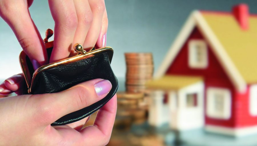 Добросовестно вносить платежи без просрочек