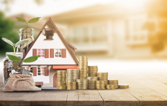 Вклады и депозиты: обзор предложений Сбербанка