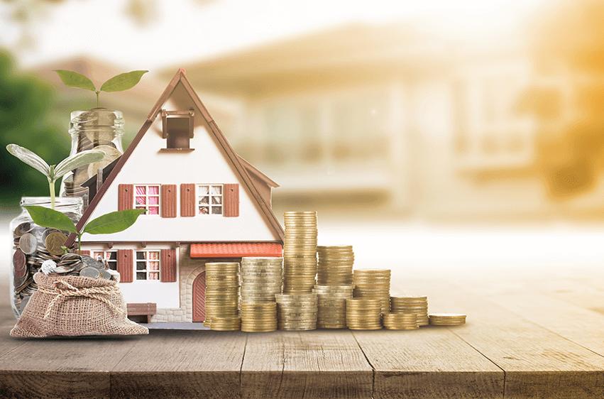 Перевести ипотечный кредит в другой банк