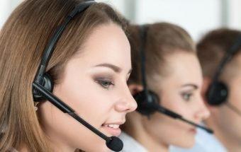 Бесплатная горячая линия: телефон службы поддержки Сбербанка