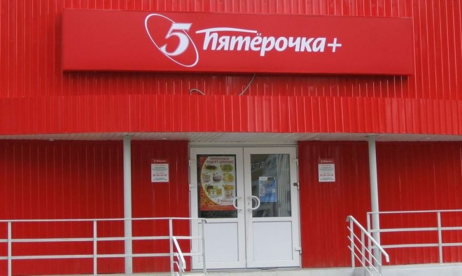 Как пользоваться Яндекс Диском? - Road4mecom