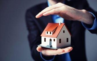Страхование недвижимости в Cбербанке