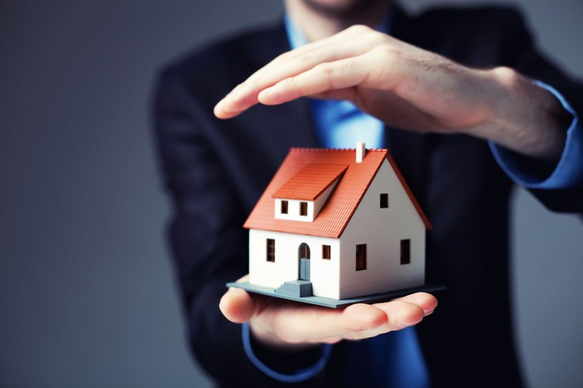 Страхование квартиры в сбербанке