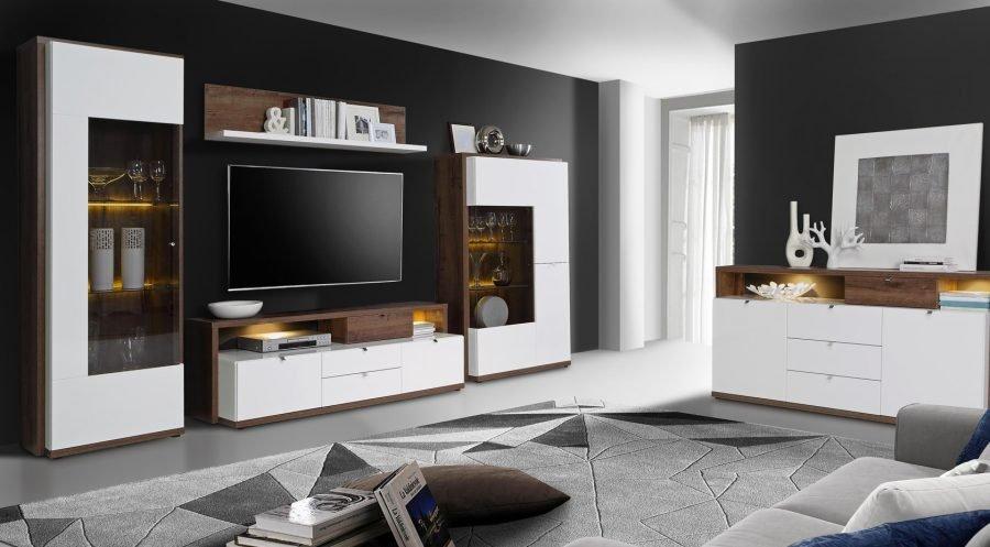 Мебель попадает под действие страховой программы