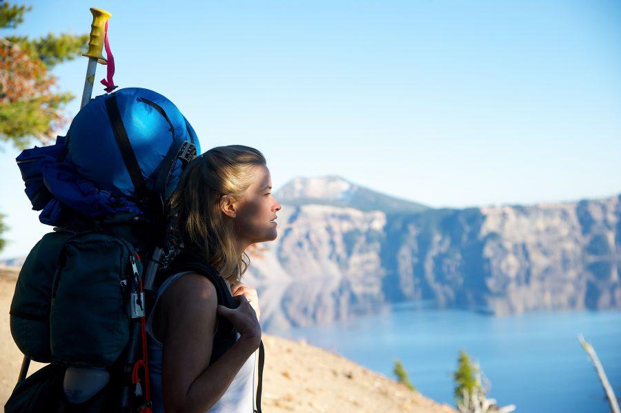 Длительность путешествия не должна превышать 90 календарных дней